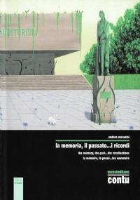 GIANNI SEVINI - TRA IL COSMO E GLI ABISSI - Castello Verginese di Gambulaga