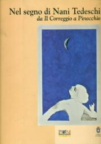 LUCIANA ZAULI - Monografie di un trentennale