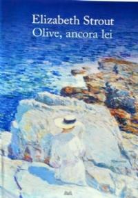 Olive, ancora lei