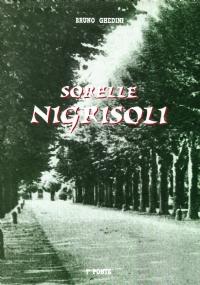 SORELLE NIGRISOLI (Portomaggiore - Ferrara)