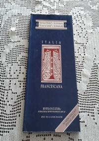 Don Giancarlo Setti Parroco e Padre del nostro tempo