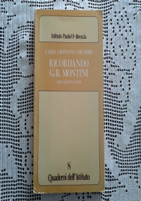 Padre Massimo da Porretta