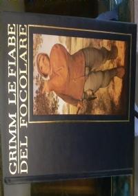 Istorie Fiorentine libri I-III