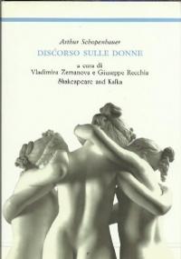 DISCORSO SULLE DONNE