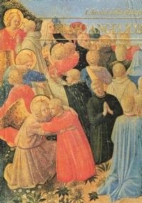 Il grande dimenticato Gesù. Eucarestia parla a noi dall'altare