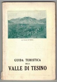 Da rifugio a rifugio Volume 2: Dolomiti occidentali. Con 1 carta, 12 schizzi e 72 fotografie
