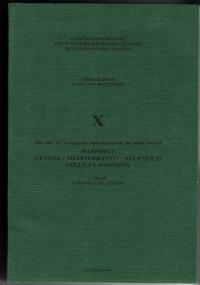 L'amministrazione provinciale di Padova 1889-1989