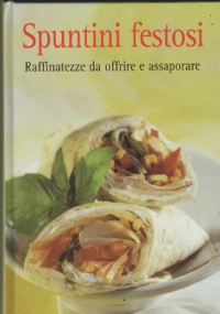 Le mie ricette Appunti in cucina