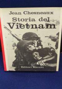 Meridionali e Resistenza. Il contributo del Sud alla lotta di Liberazione in Piemonte 1943-1945