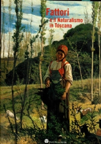 GUERRE E BATTAGLIE. LA SECONDA GUERRA MONDIALE Vol. I