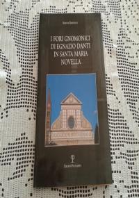 Lettere di un padre  Luigi Nosella