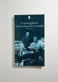 Un archivio dell'arte. Cesare Zavattini e la pittura.
