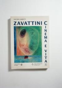 La scena pensante. Cesare Zavattini fra teatro e cinema.