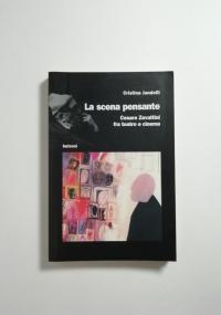 Il cinema di Giuseppe De Santis tra passion e ideologia