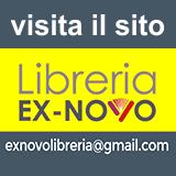ExNovoLibreria