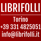 Librifolli - Alessandria