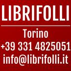 Librifolli - Alessandria
