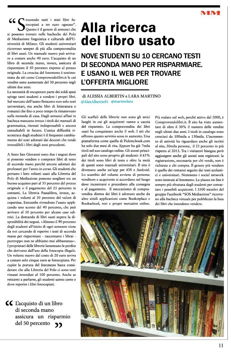 0c13041ced83a6 http://www.lasestina.unimi.it/wp-content/themes/max/images/2014/04/mm-dicembre-2014.pdf  (pag.11)